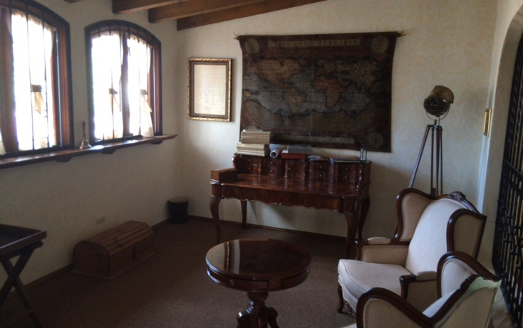 Foto de casa en venta en  , villa magna, puebla, puebla, 1092133 No. 18
