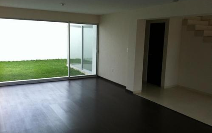 Foto de casa en venta en  , villa magna, san luis potosí, san luis potosí, 1045395 No. 02