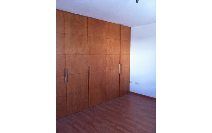 Foto de casa en venta en  , villa magna, san luis potos?, san luis potos?, 1045401 No. 01