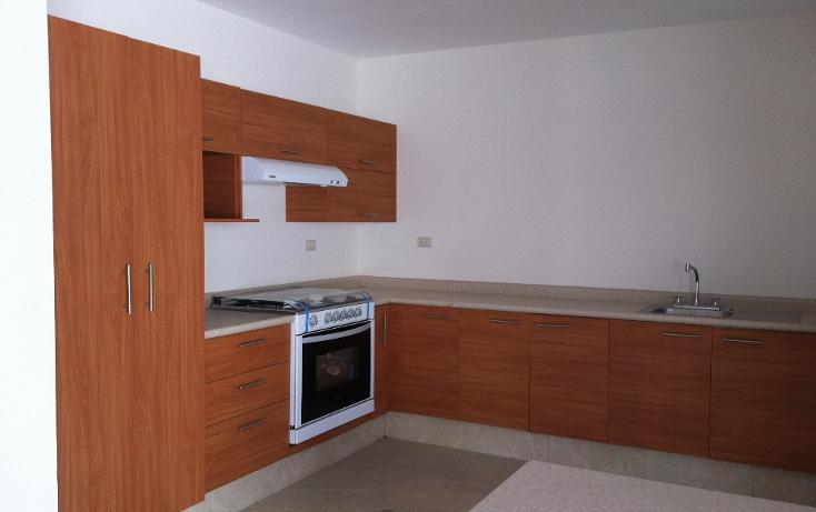 Foto de casa en venta en  , villa magna, san luis potosí, san luis potosí, 1045401 No. 03