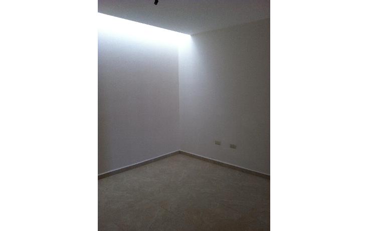 Foto de casa en venta en  , villa magna, san luis potos?, san luis potos?, 1045401 No. 05