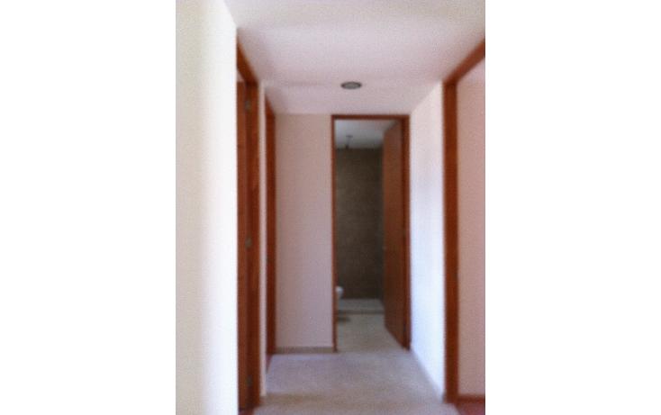 Foto de casa en venta en  , villa magna, san luis potos?, san luis potos?, 1045401 No. 07