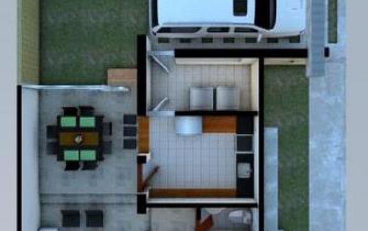 Foto de casa en venta en, villa magna, san luis potosí, san luis potosí, 1045755 no 03
