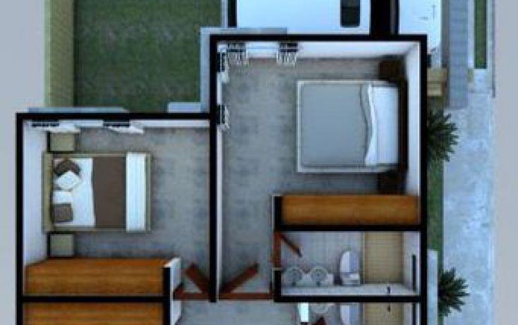 Foto de casa en venta en, villa magna, san luis potosí, san luis potosí, 1045755 no 04