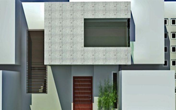 Foto de casa en venta en, villa magna, san luis potosí, san luis potosí, 1045767 no 01