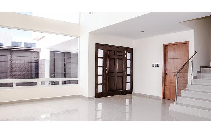 Foto de casa en venta en  , villa magna, san luis potos?, san luis potos?, 1050609 No. 04