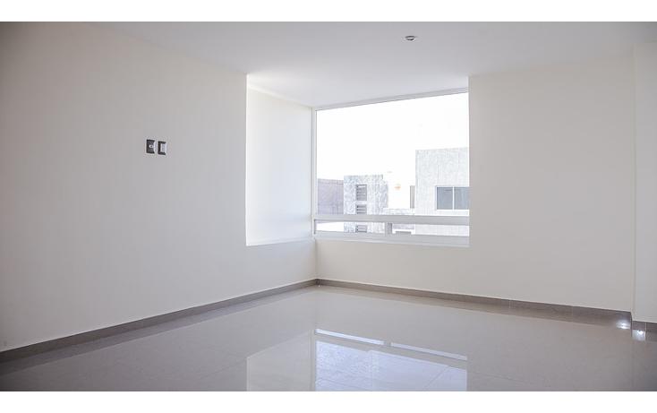 Foto de casa en venta en  , villa magna, san luis potos?, san luis potos?, 1050609 No. 05
