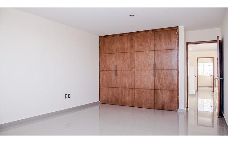 Foto de casa en venta en  , villa magna, san luis potos?, san luis potos?, 1050609 No. 06