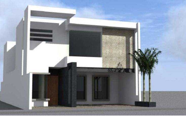Foto de casa en venta en, villa magna, san luis potosí, san luis potosí, 1052499 no 01