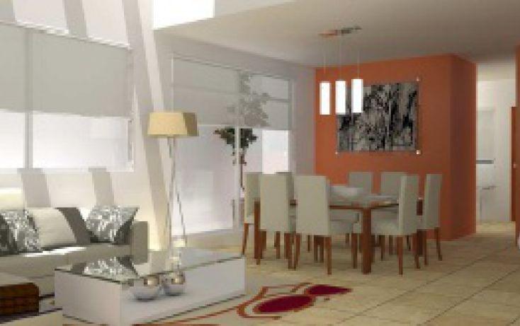 Foto de casa en venta en, villa magna, san luis potosí, san luis potosí, 1052499 no 02
