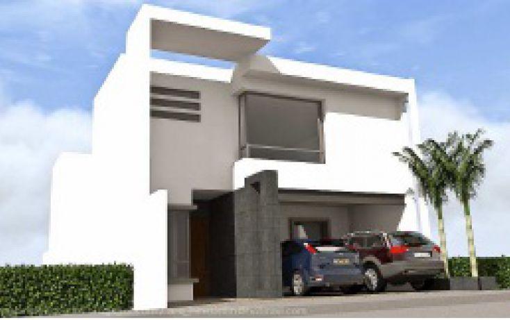 Foto de casa en venta en, villa magna, san luis potosí, san luis potosí, 1052499 no 03