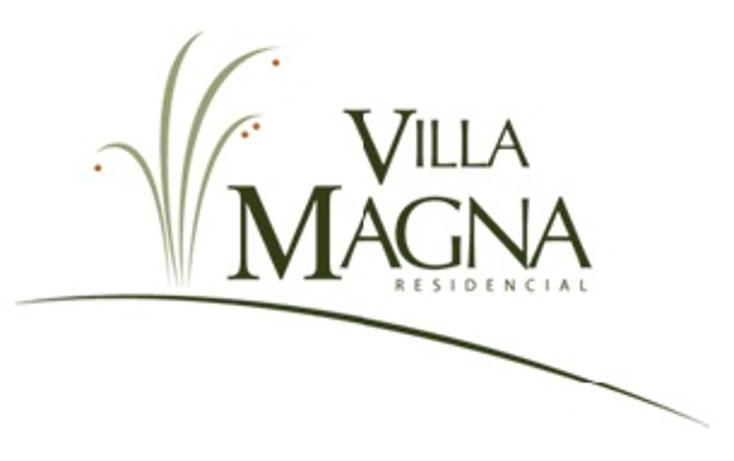 Foto de terreno habitacional en venta en  , villa magna, san luis potosí, san luis potosí, 1052595 No. 01