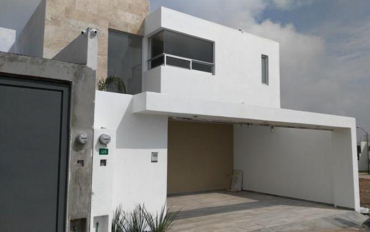 Foto de casa en venta en, villa magna, san luis potosí, san luis potosí, 1063979 no 01