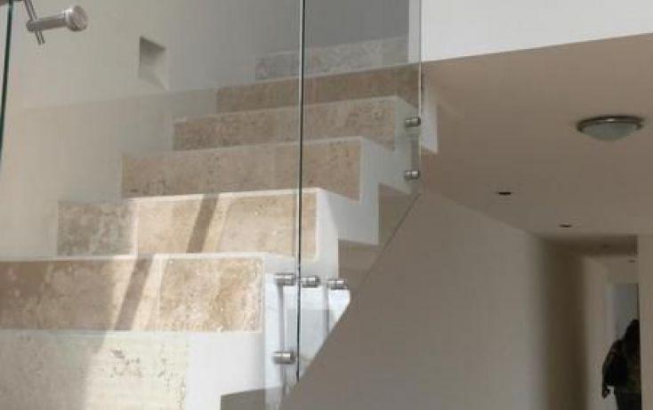 Foto de casa en venta en, villa magna, san luis potosí, san luis potosí, 1063979 no 02