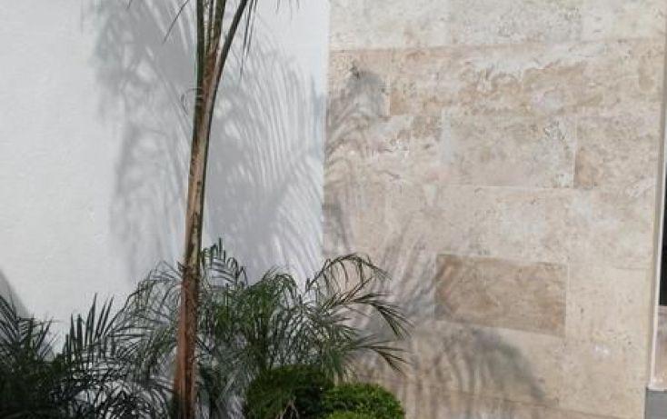 Foto de casa en venta en, villa magna, san luis potosí, san luis potosí, 1063979 no 03