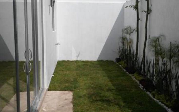 Foto de casa en venta en, villa magna, san luis potosí, san luis potosí, 1063979 no 04