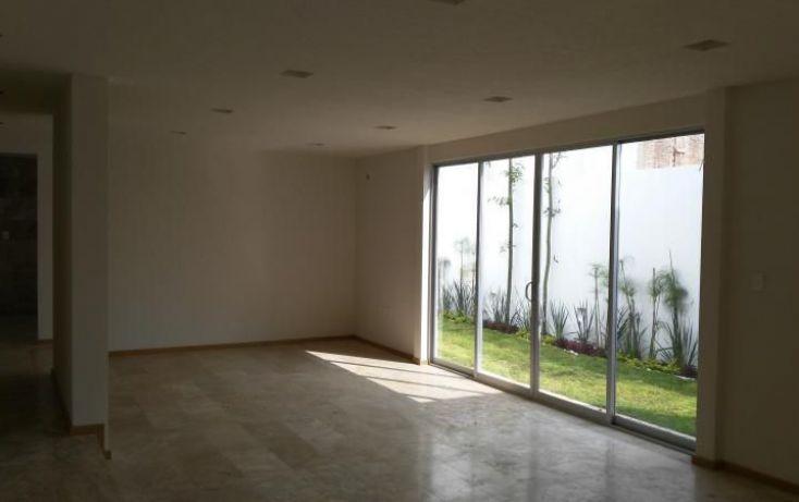 Foto de casa en venta en, villa magna, san luis potosí, san luis potosí, 1063979 no 05