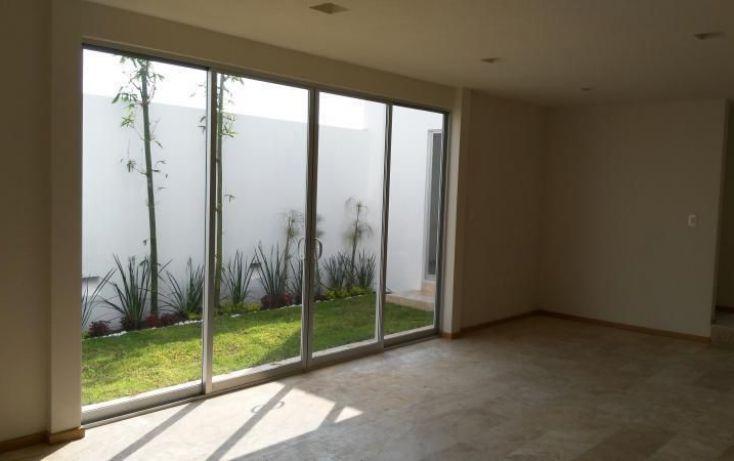 Foto de casa en venta en, villa magna, san luis potosí, san luis potosí, 1063979 no 06
