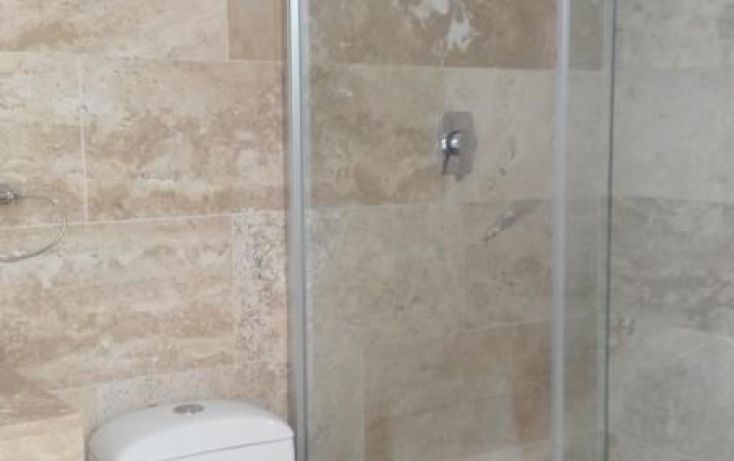 Foto de casa en venta en, villa magna, san luis potosí, san luis potosí, 1063979 no 07