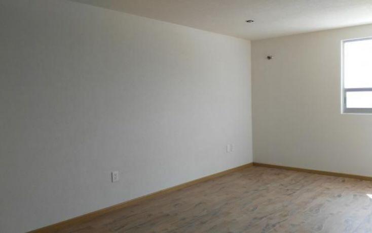 Foto de casa en venta en, villa magna, san luis potosí, san luis potosí, 1063979 no 08