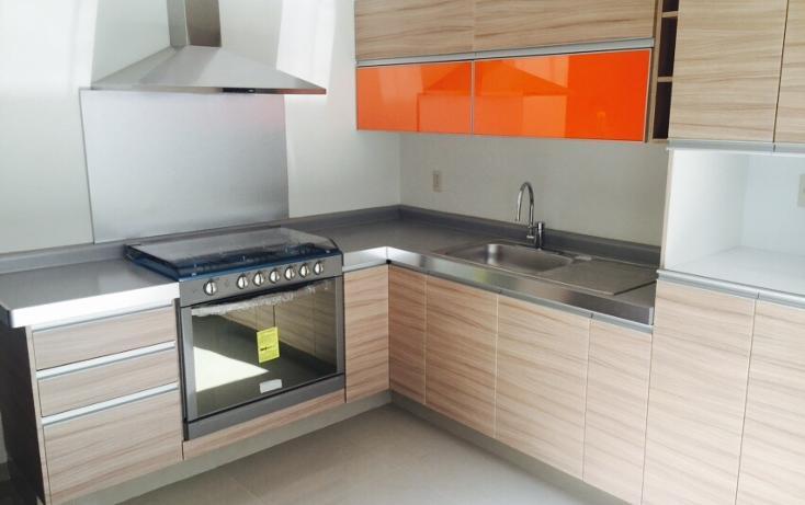 Foto de casa en venta en  , villa magna, san luis potosí, san luis potosí, 1066653 No. 02