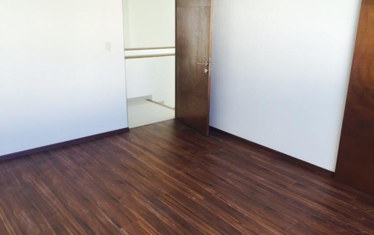 Foto de casa en venta en  , villa magna, san luis potosí, san luis potosí, 1066653 No. 04