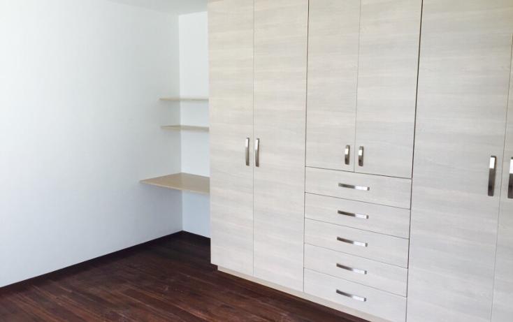 Foto de casa en venta en  , villa magna, san luis potosí, san luis potosí, 1066653 No. 11