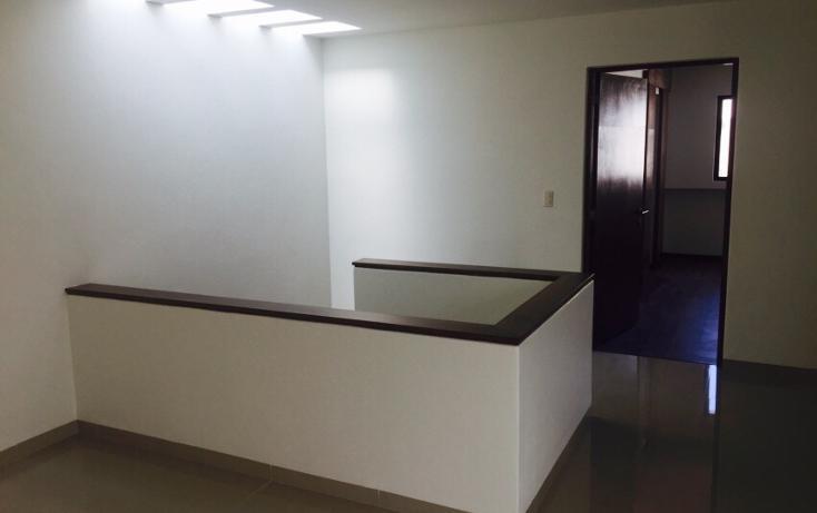 Foto de casa en venta en  , villa magna, san luis potosí, san luis potosí, 1066653 No. 13