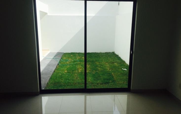 Foto de casa en venta en  , villa magna, san luis potosí, san luis potosí, 1066653 No. 21