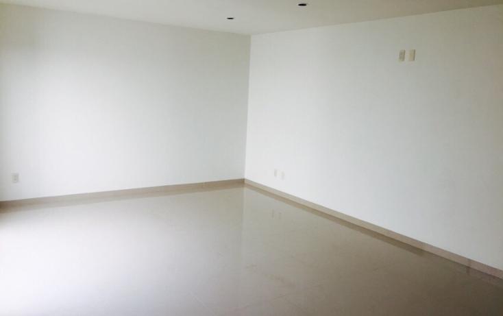 Foto de casa en venta en  , villa magna, san luis potosí, san luis potosí, 1066653 No. 22