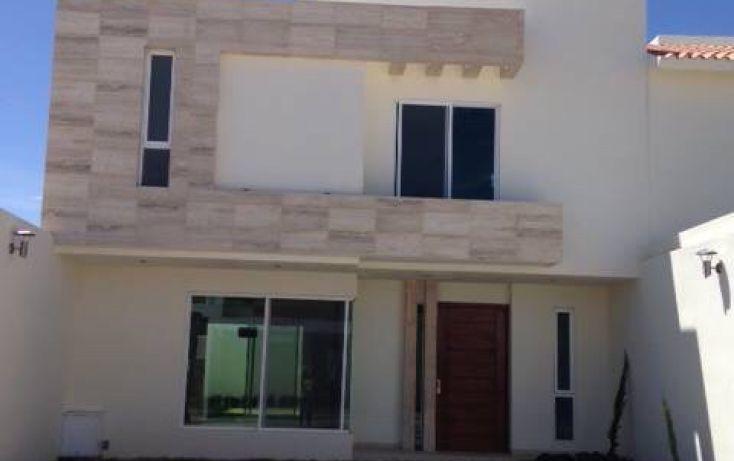 Foto de casa en venta en, villa magna, san luis potosí, san luis potosí, 1080823 no 01