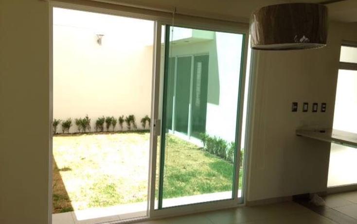 Foto de casa en venta en  , villa magna, san luis potos?, san luis potos?, 1080823 No. 02