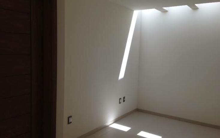 Foto de casa en venta en  , villa magna, san luis potos?, san luis potos?, 1080823 No. 03