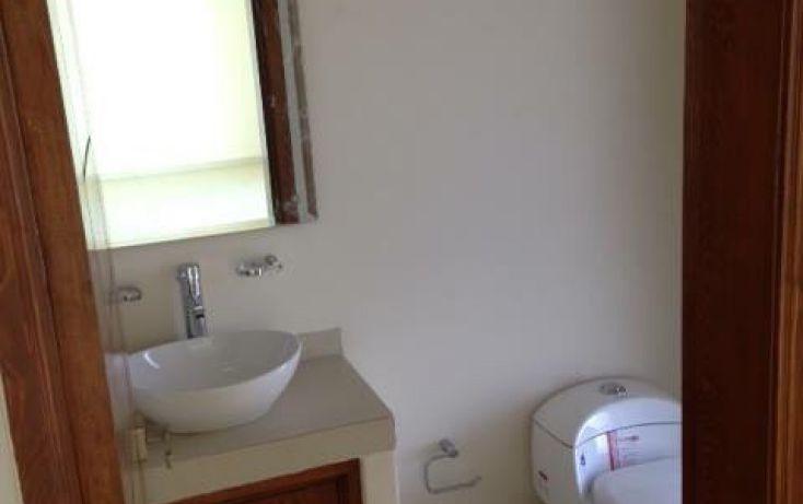 Foto de casa en venta en, villa magna, san luis potosí, san luis potosí, 1080823 no 04