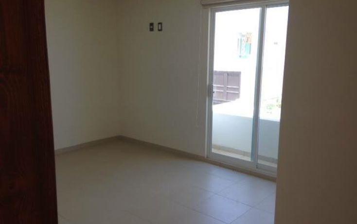 Foto de casa en venta en, villa magna, san luis potosí, san luis potosí, 1080823 no 05