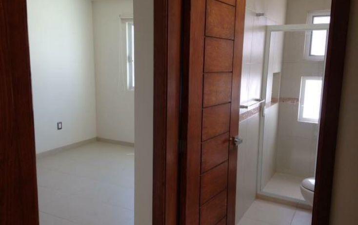 Foto de casa en venta en, villa magna, san luis potosí, san luis potosí, 1080823 no 06