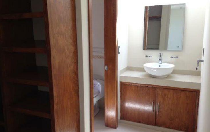 Foto de casa en venta en, villa magna, san luis potosí, san luis potosí, 1080823 no 07