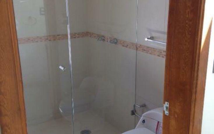 Foto de casa en venta en, villa magna, san luis potosí, san luis potosí, 1080823 no 08