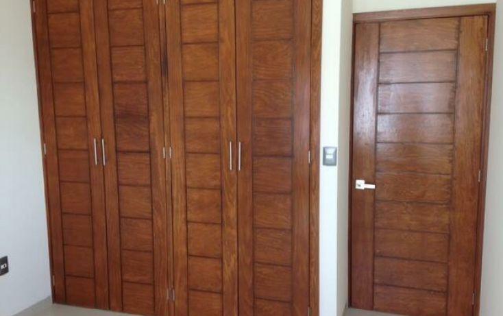 Foto de casa en venta en, villa magna, san luis potosí, san luis potosí, 1080823 no 09
