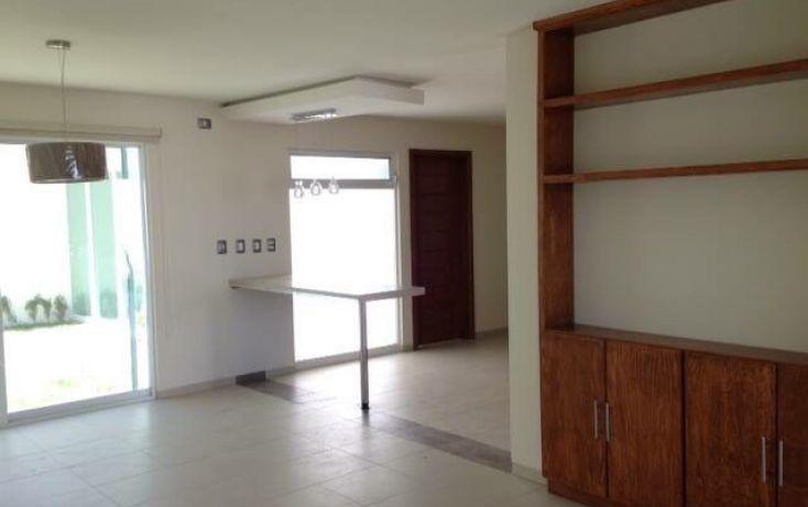Foto de casa en venta en, villa magna, san luis potosí, san luis potosí, 1080823 no 12