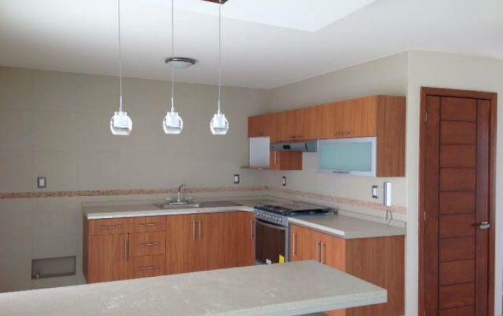 Foto de casa en venta en, villa magna, san luis potosí, san luis potosí, 1080823 no 13