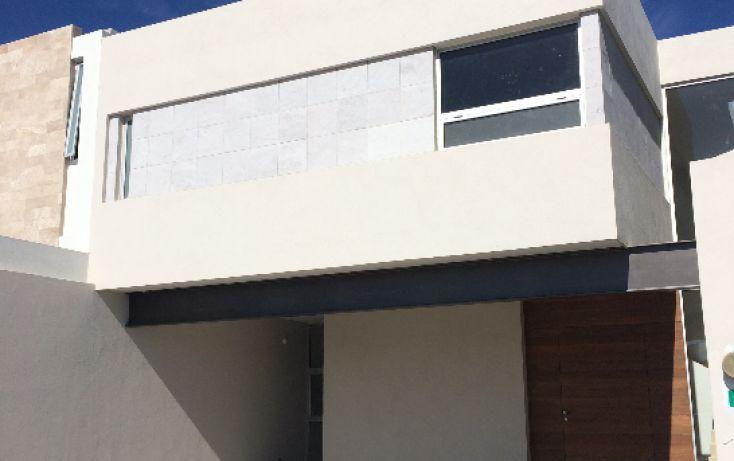 Foto de casa en venta en, villa magna, san luis potosí, san luis potosí, 1094233 no 01