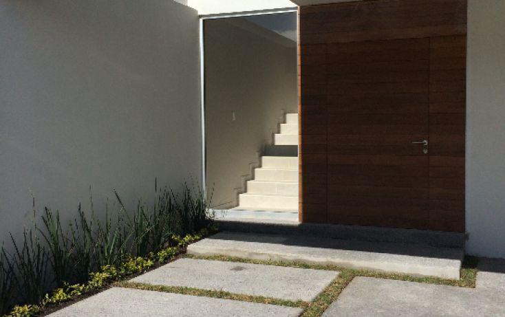 Foto de casa en venta en, villa magna, san luis potosí, san luis potosí, 1094233 no 02
