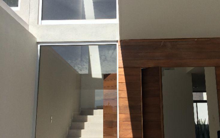 Foto de casa en venta en, villa magna, san luis potosí, san luis potosí, 1094233 no 03