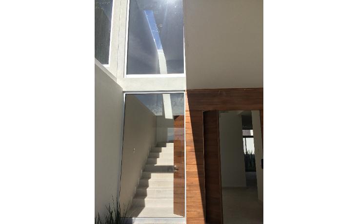 Foto de casa en venta en  , villa magna, san luis potosí, san luis potosí, 1094233 No. 03
