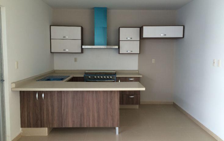 Foto de casa en venta en, villa magna, san luis potosí, san luis potosí, 1094233 no 04