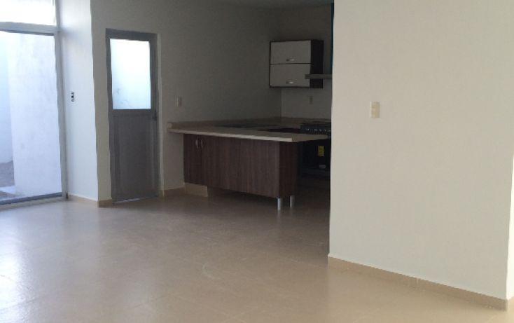 Foto de casa en venta en, villa magna, san luis potosí, san luis potosí, 1094233 no 05
