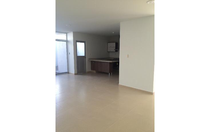 Foto de casa en venta en  , villa magna, san luis potosí, san luis potosí, 1094233 No. 05