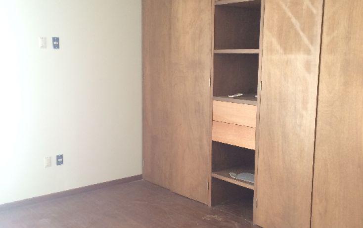 Foto de casa en venta en, villa magna, san luis potosí, san luis potosí, 1094233 no 06