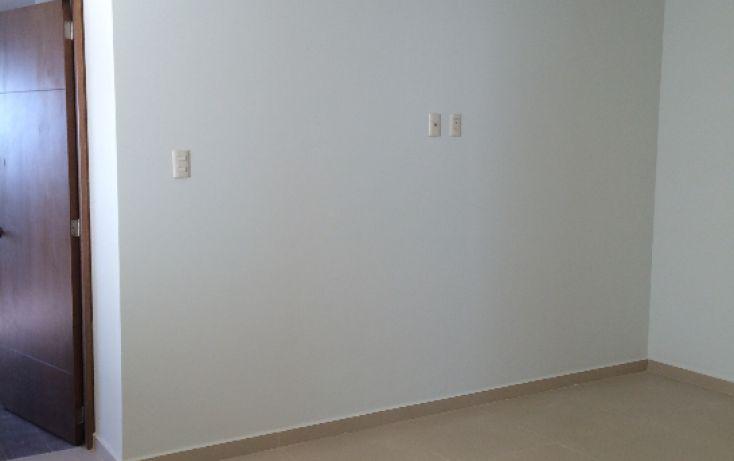 Foto de casa en venta en, villa magna, san luis potosí, san luis potosí, 1094233 no 07